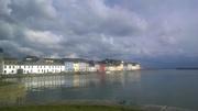 Galway's Claddagh (Cladach)