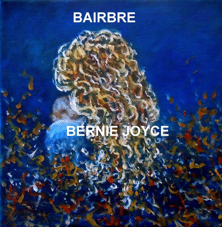 BAIRBRE