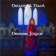 Dearg A Daol