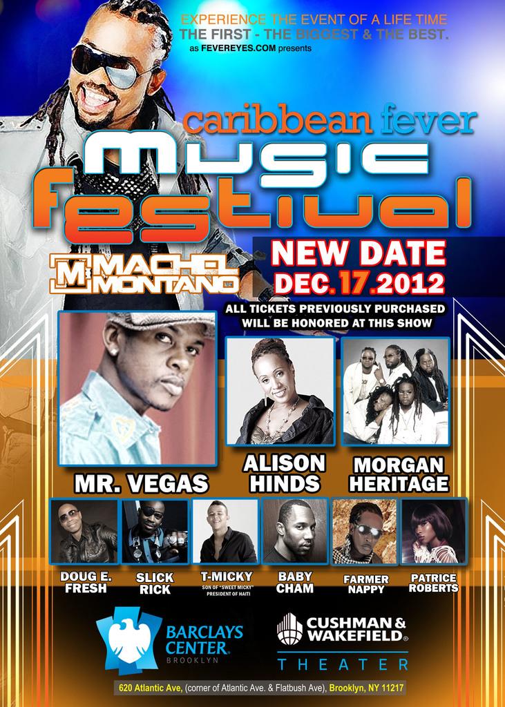 http://www.ticketmaster.com/event/00004938DC45FD16 <br />