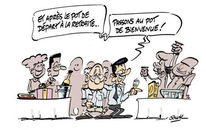 Het Franse Pensioenstelsel Deel 1 Frans Pensioen En Aow Nederlanders Fr