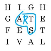 The Highgate Festival