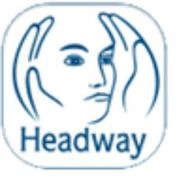 Headway Funday -- Newton Arms