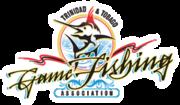 TTGFA Marlin Madness