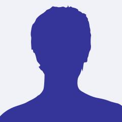 Pictograma profilului