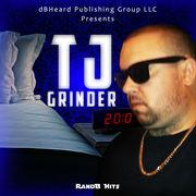 TJ_GRINDER RandB Hits