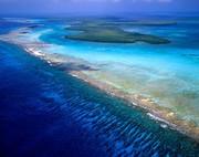 Belize 05