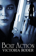 Cover%20BoltAction