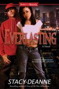 EverlastingCover