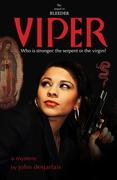 Viper prototype cover