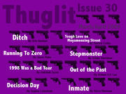 Issue 30 copy