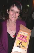 Marianne Delacourt @ Davitt Awards 2010