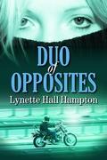 e Book of DuoofOpposites