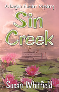 Sin Creek