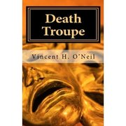 Death_Troupe