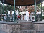 Municipal Band, Puerto Vallarta