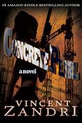ConcreteCover(3)FINAL