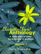 BsB Anthology