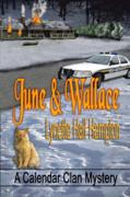 June & Wallace