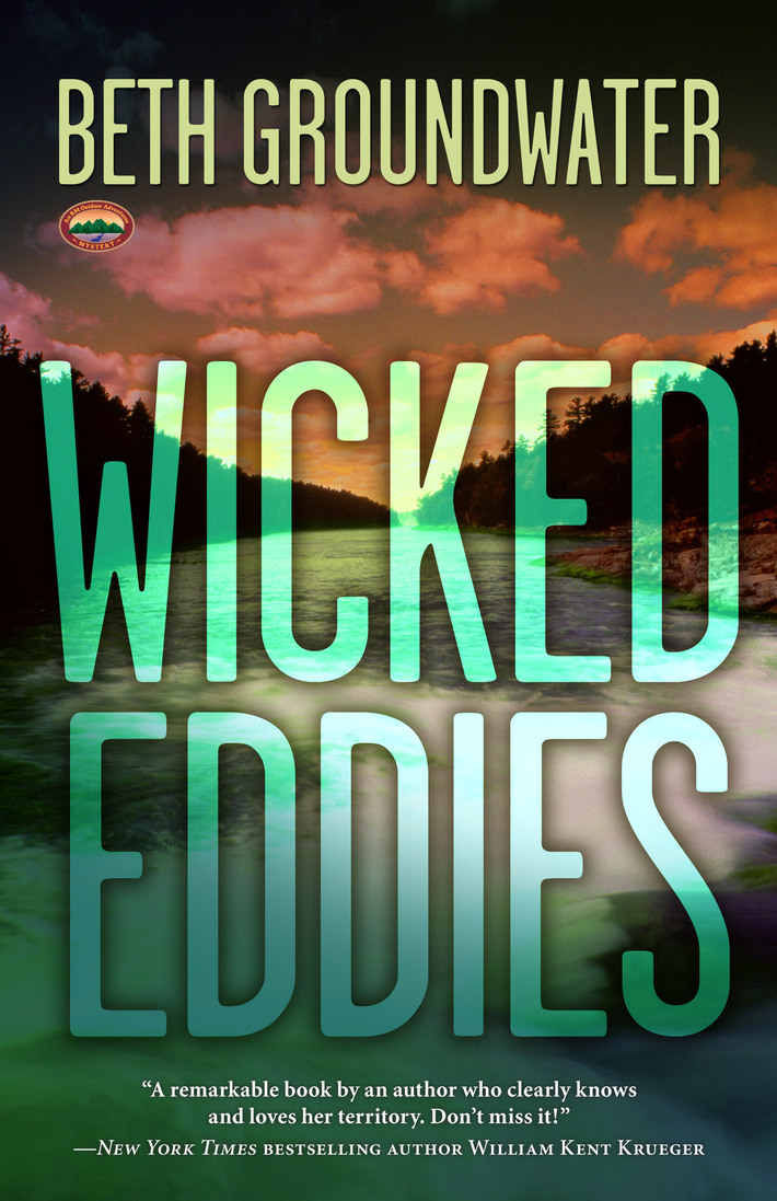 Wicked Eddies