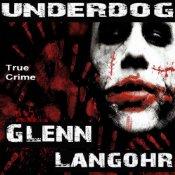 Underdog (Prison Killers Book 4)