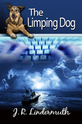 Limping DogCOVER