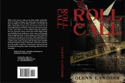 Front & Back Cover for Roll Call