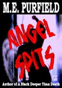 Angel Spits 2 JPEG