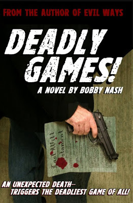 Deadly Games Front cover 14.99.6 web