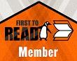 F2R_member