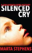 Silenced Cry