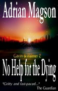 No Help for the Dying - Gavin & Palmer 2