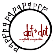 CIS 339 presents Dot-to-Dot, A Global Learning Reception