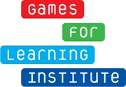 Games for Learning Institute Summit