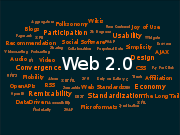 Widgets, Folksonomies, Mashups and Syndication: An Introduction to Web 2.0