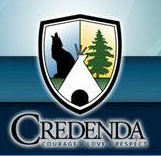 Credenda's Professional Development for 21st Century Learning