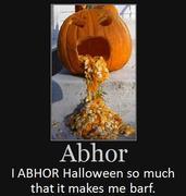 Brainypics Contest for Week 5: Halloween