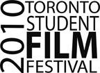 Toronto Student Film Festival
