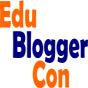 EduBloggerCon 2010 - The Social Media in Education Unconference