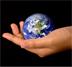 Webinar  - Collaborative Global Chalkboard and My Web Library