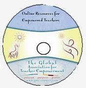 May Powerful Teacher Training Call - J. Renee Gordan