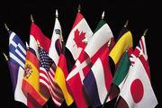 Webinar: Global Collaboration Tools: ePals and SchoolMail 101