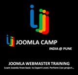 JOOMLA CAMP, INDIA