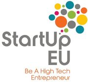 EU Startup project game and competition for schools