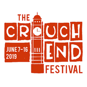 Crouch End Festival 2019
