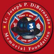 6th Annual Lt. Joseph P. DiBernardo Memorial Seminar