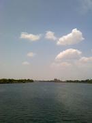 Lake Saiko Eco 10k