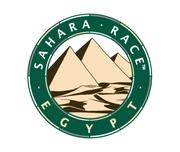 Sahara Race (Egypt) 2012