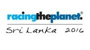 RacingThePlanet:  Sri Lanka 2016