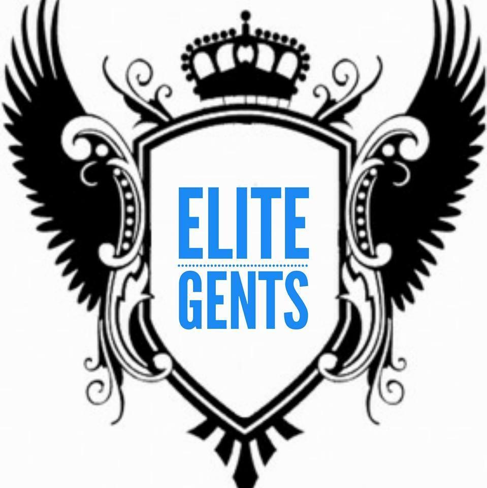 Elite Gents Podcast Show 12